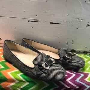 Alex Marie Shoes - ALEX MARIE flats NEVER BEEN WORN