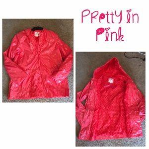 Jackets & Blazers - NWT Raincoat 🌂👑