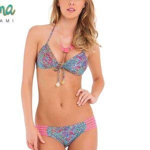 Luli Fama Other - Luli Fama Bikini Bottom Only