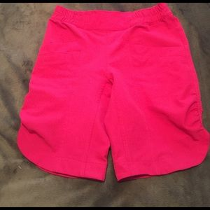 Columbia Other - Girls Columbia Shorts