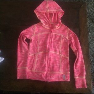 Zella Girl Other - Cute athletic jacket