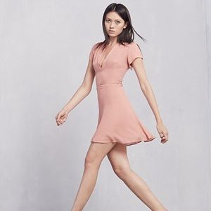 Reformation Dresses & Skirts - Reformation Athena dress