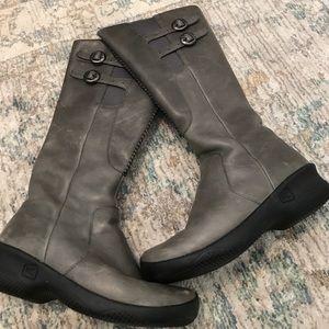 Keen Shoes - KEEN Boot