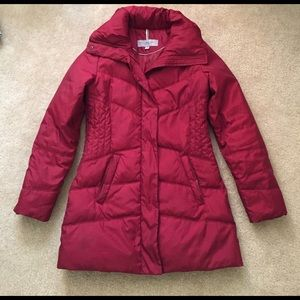 Andrew Marc Jackets & Blazers - Down winter jacket