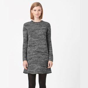 cos Dresses & Skirts - COS Wool dress