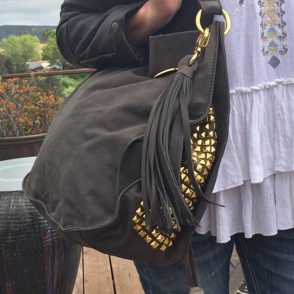 4c470714eb Handbag Stella and Jaime. M 58d819bdfbf6f9b06601743e