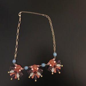 LOFT Jewelry - Loft Statement Necklace