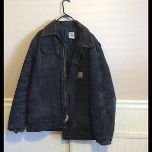 Carhartt Other - Carhartt Jacket