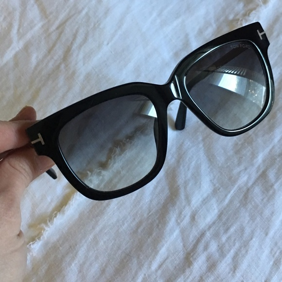 812bbc00212cd Tom Ford Tracy Sunglasses. M 58c45c49bcd4a776c6005587. Other Accessories ...