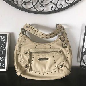 Isabella Fiore Handbags - Gorgeous Isabella Fiore Bag.