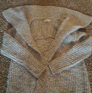 Loft Lou & Grey sweater