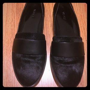 Vince Shoes - Vince Calf Hair Flats US 6.5M/EUR 36.5