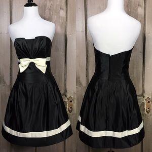 Jessica McClintock Dresses & Skirts - Special Occasions Dress