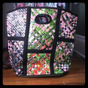 Handbags - 💖Mother's Day Sale 💖 🛍 ♻️Upcycled Bag♻️ 🛍