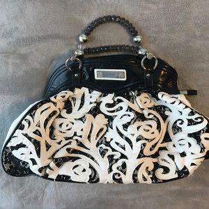 Nicole Lee Handbags - Nicole Lee hobo bag