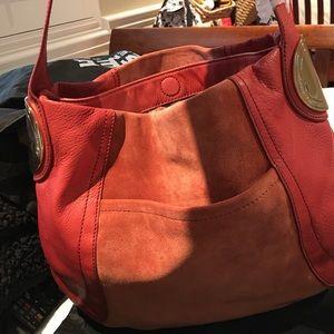 b. makowsky Handbags - B Makowsky purse