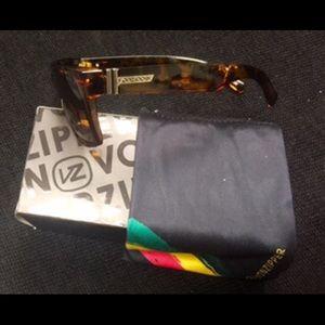 Von Zipper Accessories - New VonZipper Sunglasses