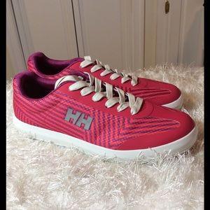 Helly Hansen Shoes - Helly Hansen sneakers