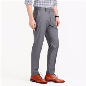 "Men's COVINGTON ""flat front"" Dress Pant"