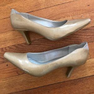 Life Stride Shoes - Lifestride high heels