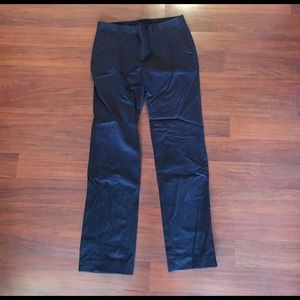 mens pants 32x36 on Poshmark