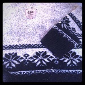 Napapijri Other - Napapijri youth fleece zip up