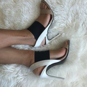 Vince Shoes - Vince heels