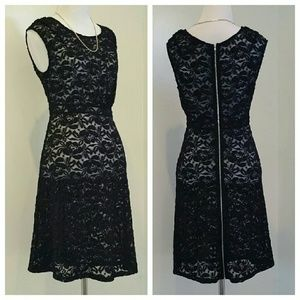 INC International Concepts Dresses & Skirts - NWT! INC Dress in black
