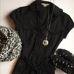Sans Souci Dresses & Skirts - Sans Souci dress
