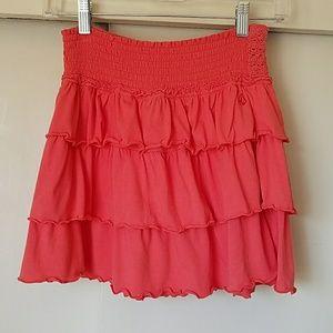 Volcom Dresses & Skirts - Volcom skirt