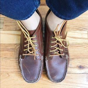 Eastland Shoes - Eastland Seneca bootie, size 9.5 M