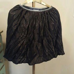 Dresses & Skirts - Shimmer skirt