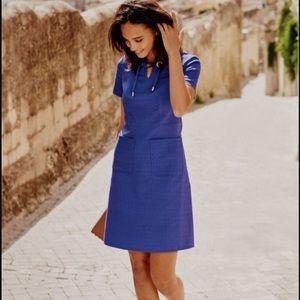Boden Dresses & Skirts - Boden Alice A-Line Dress