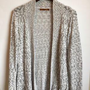 Belldini Sweaters - Lightweight cute sweater