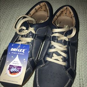 DREW Shoes - 🌺SALE🌺NWT -Drew Barefoot Freedom Diabetic Shoes