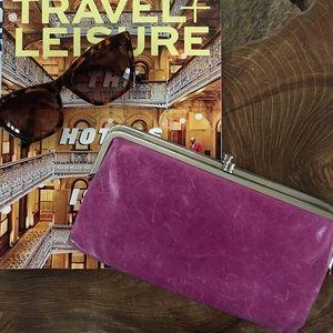 HOBO Accessories - Hobo Wallet