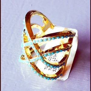 Charming Charlie Jewelry - 💠Charming Charlie Ring💠