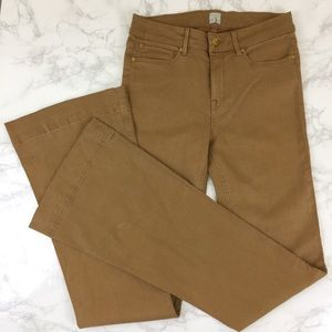 Guess by Marciano Pants - NWOT Guess By Marciano Flare Jeans
