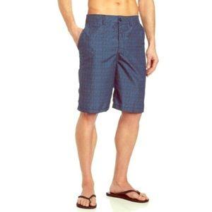 Kanu Surf Other - Men's Surf Shorts