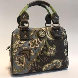 Spartina 449 Handbags - Spartina 449 Daufuskie Island Doctor Bag