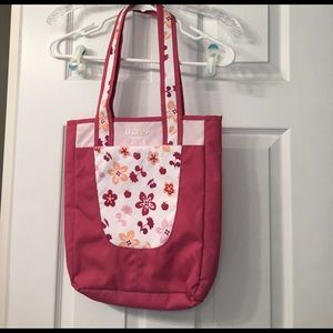 Jansport Handbags - Trans by Jansport bag