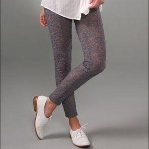 Siwy Pants - Lace pants 💎
