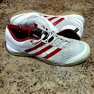50d024a9188 Adidas Shoes - Adidas Top Sala IX Indoor Soccer shoes size 11.5