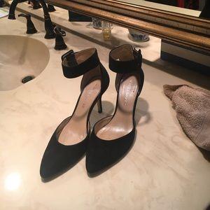 Audrey Brooke Shoes - Audrey Brooke heels. EUC worn once.