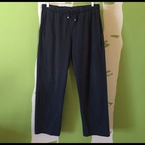 Hugo Boss Pants - Hugo Boss lounge pants, size L, good condition!
