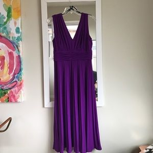 Ivy & Blu Dresses & Skirts - Ivy & Blu Dress