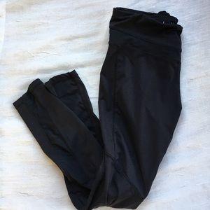 Kyodan Pants - Kyodan black workout leggings