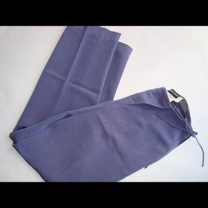 Giorgio Armani Pants - Vintage 100% Silk Giorgio Armani Pants