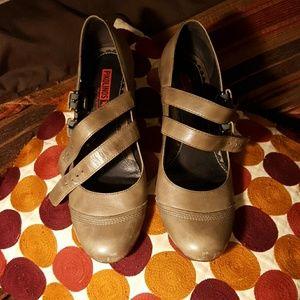 PIKOLINOS Shoes - Vintage Low PIKOLINOS shoes