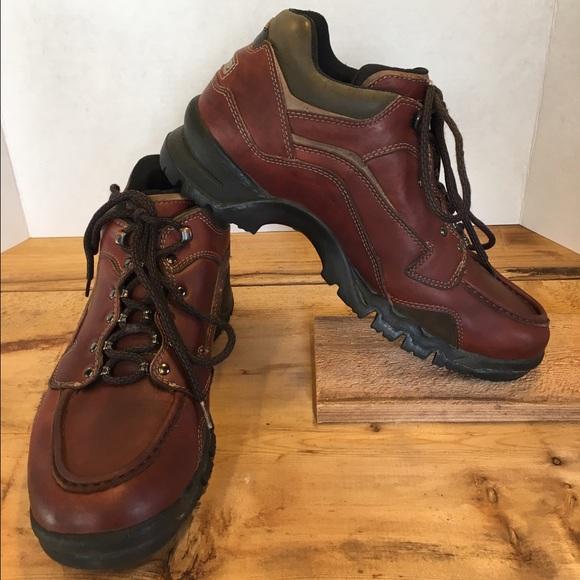 mens timberland gore tex chukka boots size uk 10 | eBay